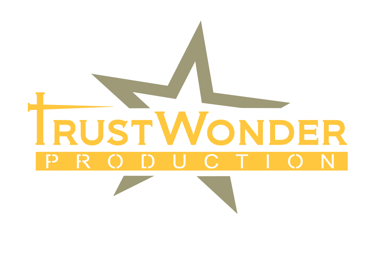 TrustWonder